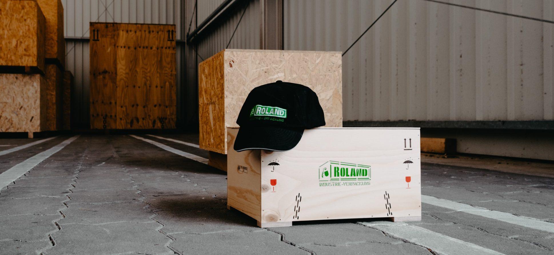 Unsere Produkte aus eigener Holzwerkstatt sind so vielfältig wie Ihre Anforderungen.